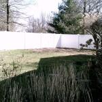 Backyard-Silver-Street-150x150