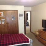Bedroom-150x150