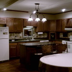 Kitchen-Silver-Street-2-150x150