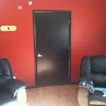 Lakewood-CILA21-150x150